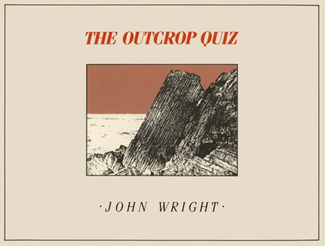 Outcrop Quiz