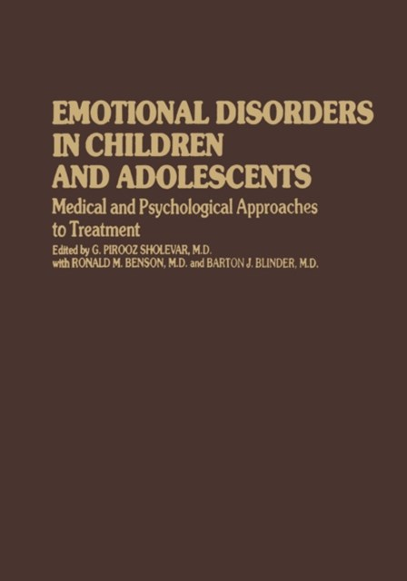 socio emotional issues in adolescence Adolescents often go through a process of discovering what they believe and  who they are  she is also a freelance writer on emotional health and spirituality.