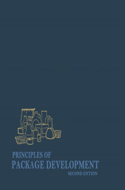 Principles of Package Development
