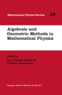 (ebook) Algebraic and Geometric Methods in Mathematical Physics - Science & Technology Mathematics