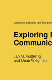 (ebook) Exploring Risk Communication - Reference