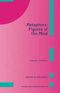 (ebook) Metaphors: Figures of the Mind - Philosophy Modern