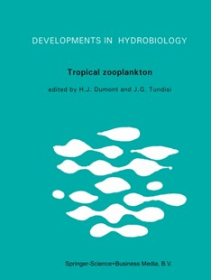 (ebook) Tropical Zooplankton - Science & Technology Biology
