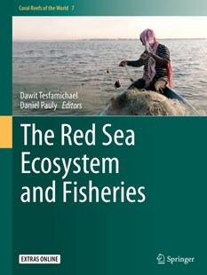 (ebook) Red Sea Ecosystem and Fisheries - Home & Garden Agriculture