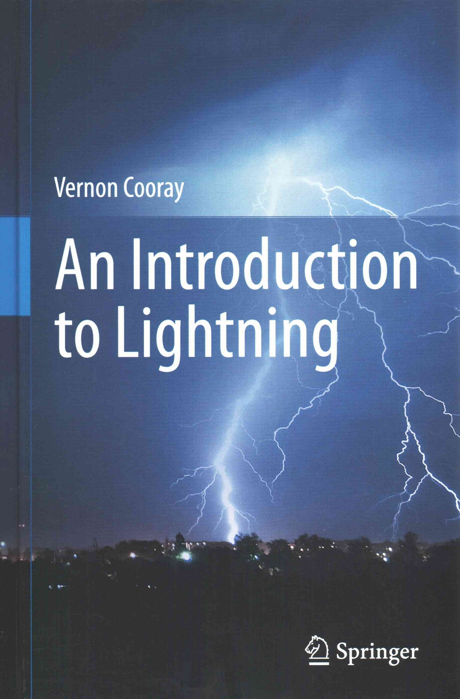 Introduction to Lightning