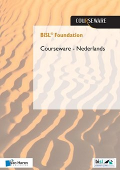 BiSL(R) Foundation Courseware