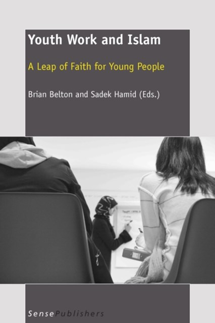 Youth Work and Islam