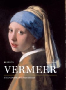 Vermeer by Walter Liedtke (9789461300416) - HardCover - Art & Architecture Art History