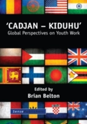 (ebook) 'Cadjan - Kiduhu'