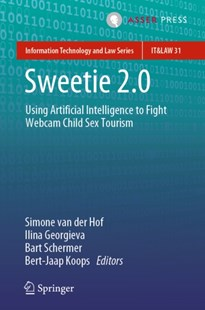 (ebook) Sweetie 2.0 - Computing Programming