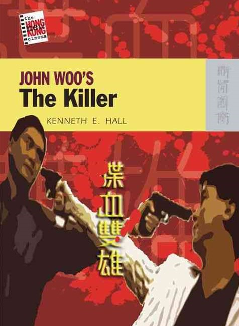 John Woo's &quote;The Killer&quote;