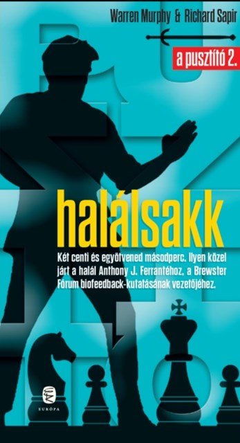 (ebook) Halalsakk
