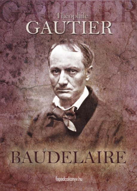 (ebook) Baudelaire