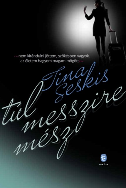 (ebook) Tul messzire mesz