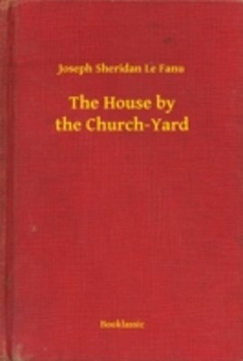House by the Church-Yard