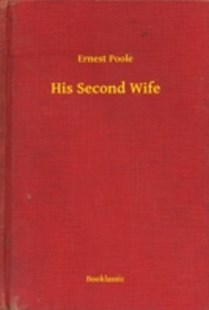(ebook) His Second Wife - Modern & Contemporary Fiction General Fiction