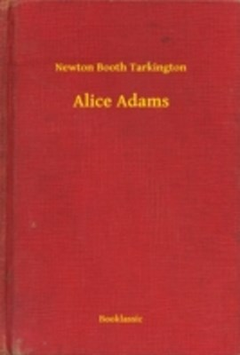 (ebook) Alice Adams