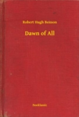 (ebook) Dawn of All