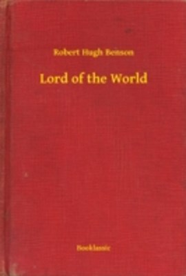 (ebook) Lord of the World