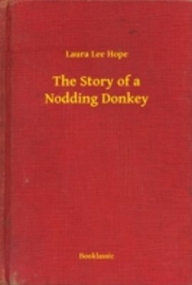 (ebook) Story of a Nodding Donkey
