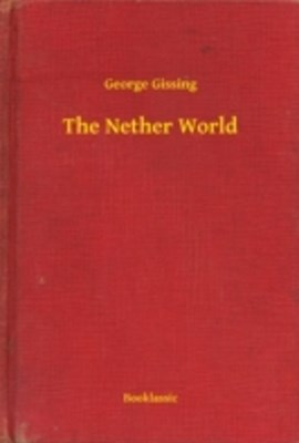 (ebook) Nether World