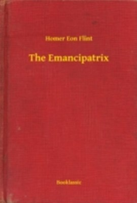 (ebook) Emancipatrix