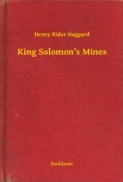 (ebook) King Solomon