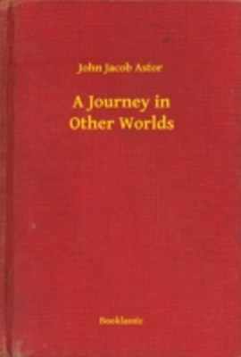 (ebook) Journey in Other Worlds