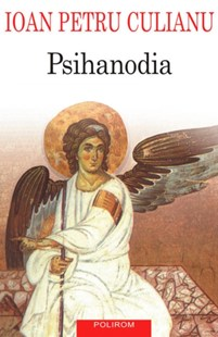 (ebook) Psihanodia - Adventure Fiction Western