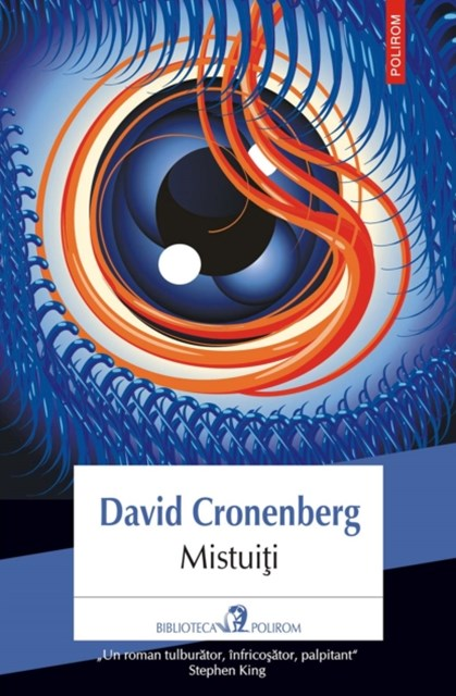 (ebook) Mistuiti