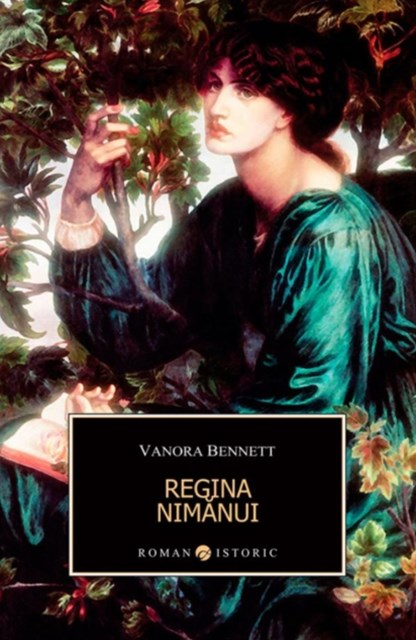 (ebook) Regina nimanui