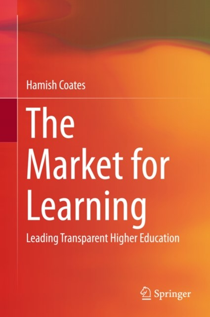 Market for Learning
