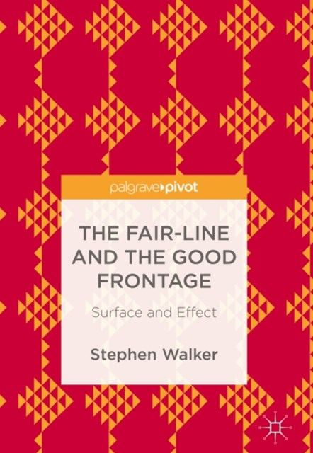 Fair-Line and the Good Frontage