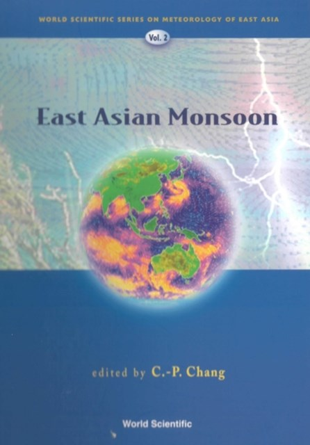 "the monsoon system essay Essays monsoon wedding monsoon wedding 3 march 2017 culture monsoon wedding""(2007 it is, however, a disappointment to his father, lalit the caste system has prevent varun from."