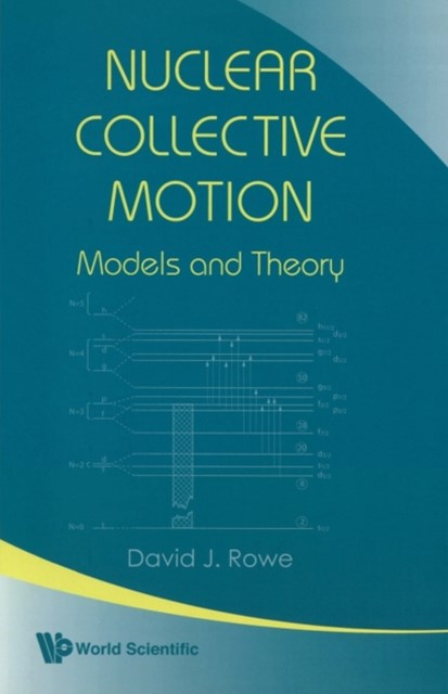 Nuclear Collective Motion: Models And Theory