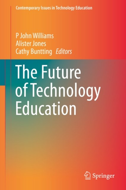 Future of Technology Education