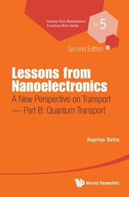 Lessons from Nanoelectronics