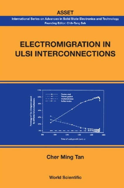 Electromigration In Ulsi Interconnections