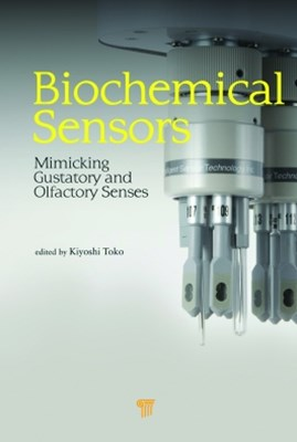 Biochemical Sensors
