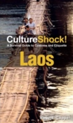 CultureShock! Laos