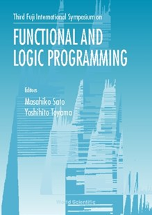 (ebook) Functional And Logic Programming: Proceedings Of The Third Fuji International Symposium - Computing Hardware