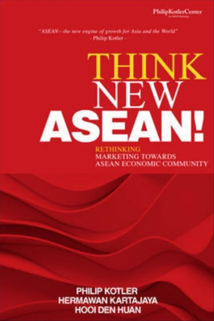 Think New Asean