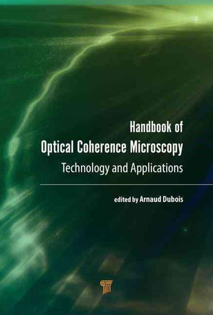 Handbook of Full-Field Optical Coherence Microscopy