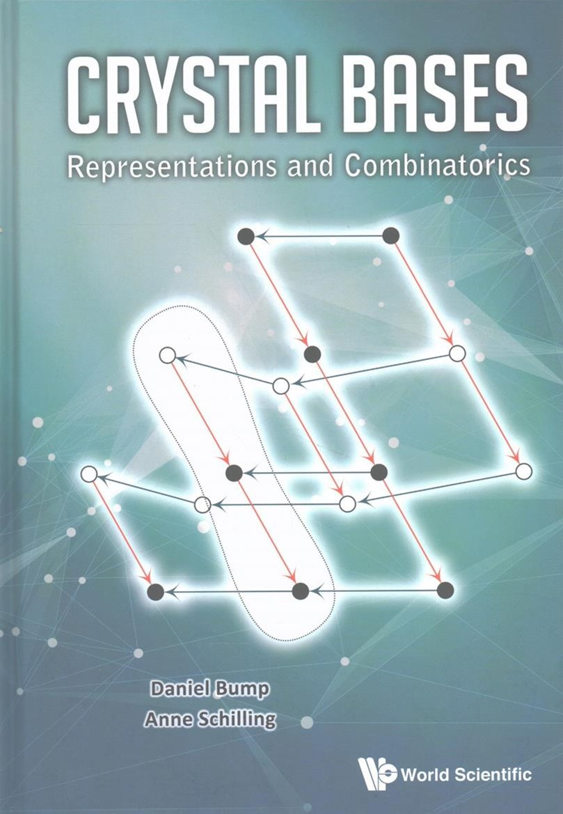 Crystal Bases: Representations and Combinatorics