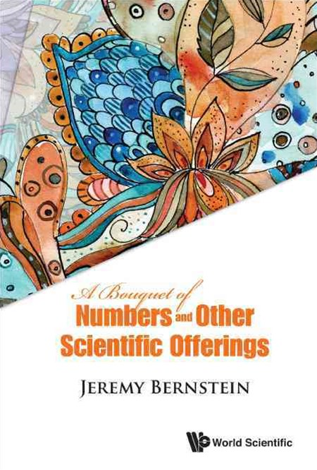 Bouquet of Numbers and Other Scientific Offerings