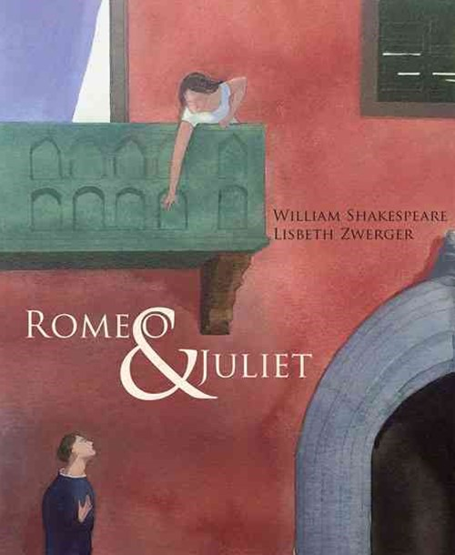 Romeo and Juliette