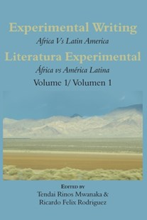 (ebook) Experimental Writing: Africa vs Latin America Vol 1 - Modern & Contemporary Fiction General Fiction