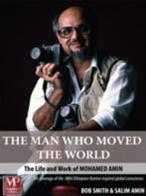 Man Who Moved the World