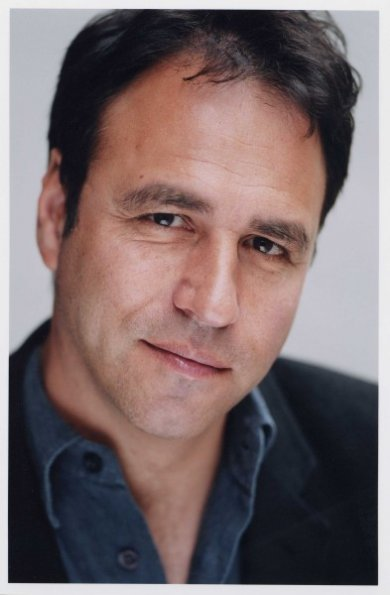 Anthony Horowitz, author. (Author categories: Young Adults, Children's Book)