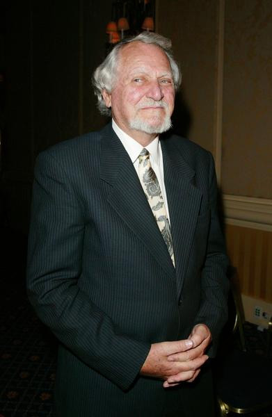 Clive Cussler, author. (Author categories: Literature & Fiction, Crime and Thriller)